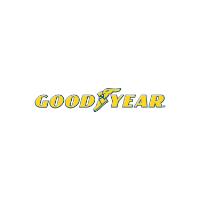 goodsyear