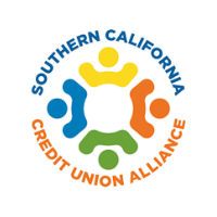 Southern California Credit Union Alliance