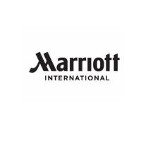 Marriott Internaltional
